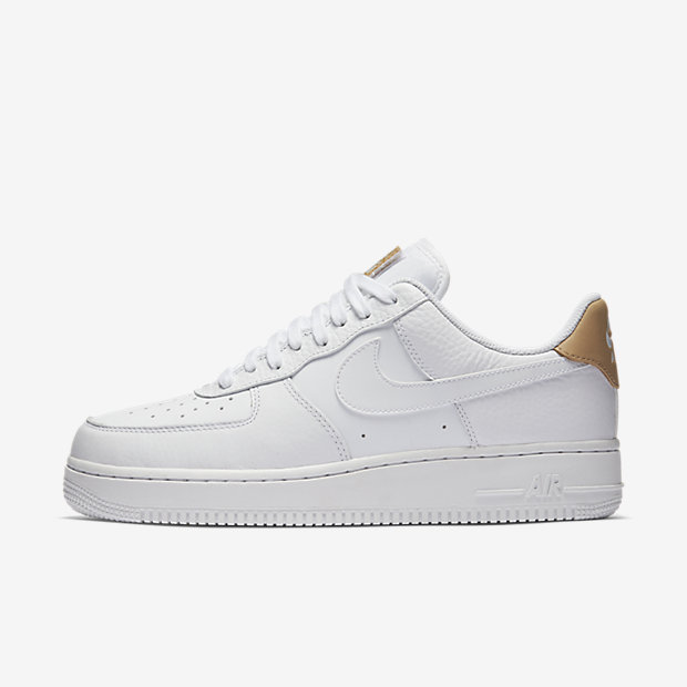 Chaussure Nike Air Force 1 07 LV8 pour Homme – Boutique Nike Air ...
