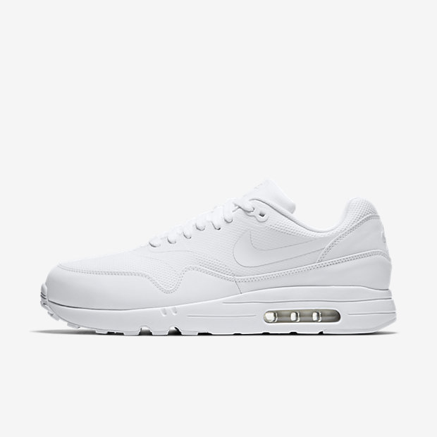 Chaussure Nike Air Max 1 Ultra 2.0 Essential pour Homme – Boutique ...