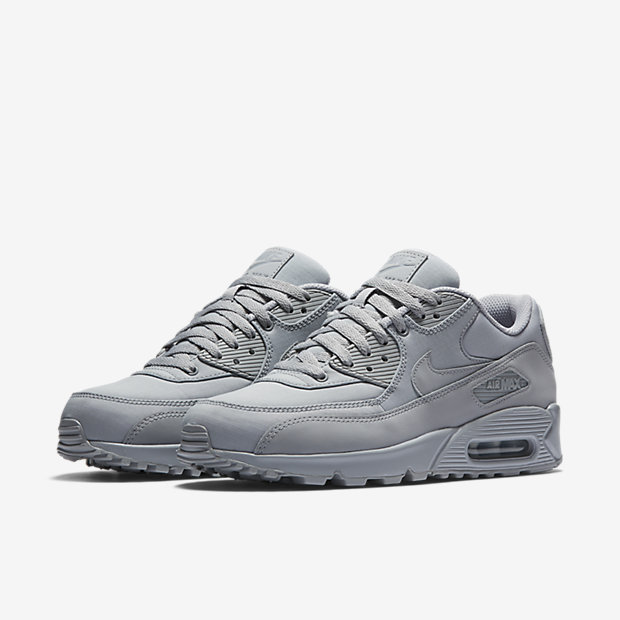 Chaussure Nike Air Max 90 Essential pour Homme – Boutique Nike Air ...
