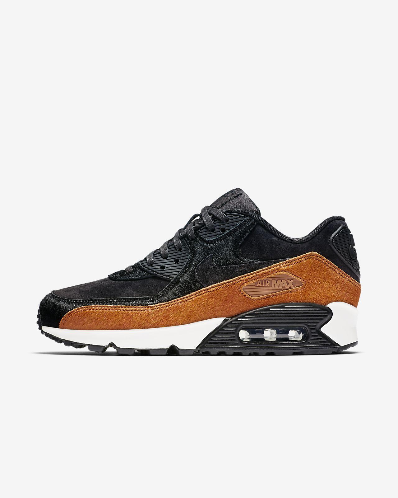 Chaussure Nike Air Max 90 LX pour Femme – Boutique Nike Air Max 90 ...