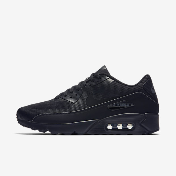 Chaussure Nike Air Max 90 Ultra 2.0 Essential pour Homme ...