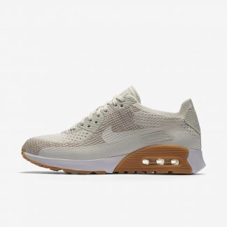 chaussure nike air max 90 ultra
