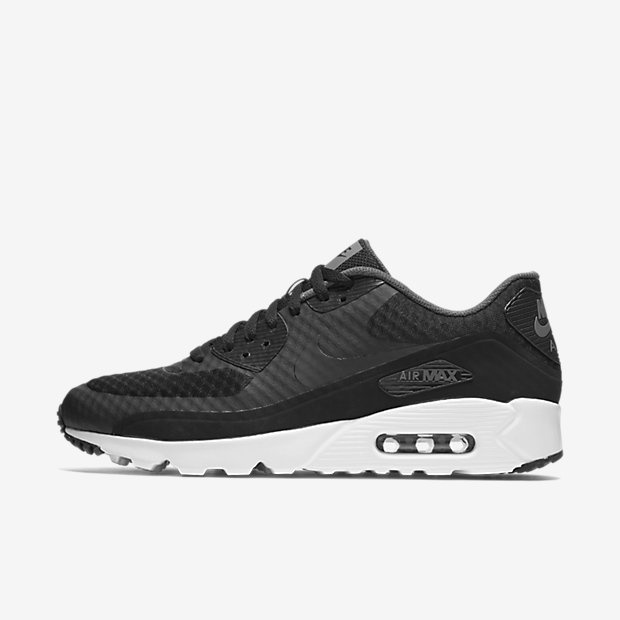 Chaussure Nike Air Max 90 Ultra Essential pour Homme – Boutique ...