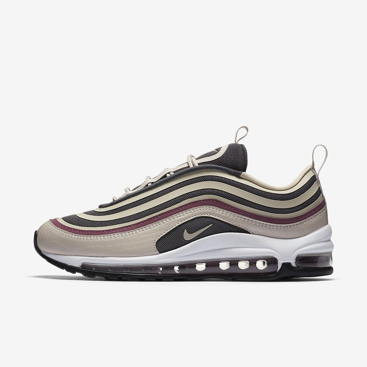 Chaussure Nike Air Max 97 Ultra '17 SE pour Femme – Boutique Nike ...