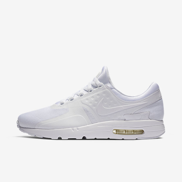 Chaussure Nike Air Max Zero Essential pour Homme – Boutique Nike ...
