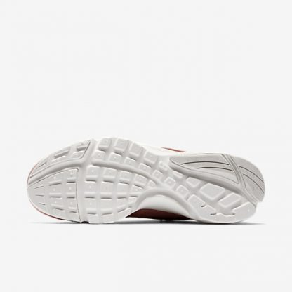 chaussure nike presto fly pour femme